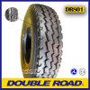 Truck Tires Manufacturer Good Tyre Truck Price