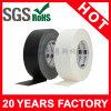 Black Premium Cloth Duct Tape 2inch 60y (YST-DT-005)