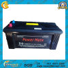Excellent Quality 12V150ah Mf Car Battery/Automobile Battery Wholesale