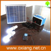 Portable Power Home Mini DC Solar Generator