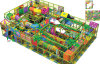 Kids Indoor Playground for Sale