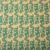Heat Transfer Printing Heavy Metal Free 100% Polyester Oxford Fabric