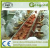 Stainless Steel Pickled Cabbage Processing Line