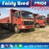 Used Foton Auman Dump Truck of Foton Auman Dump Truck