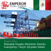 Sea Freight Shipping From China to Manzanillo, Mexico