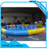 Hot Selling PVC Material Inflatable Swimming Pool for Kids