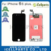 China Factory Price LCD for iPhone 6s Plus - AAA Quality