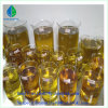 Injection Oral Liquid Depot Tamoxifen Citrate/Nolvadex 20mg/Ml Muscle Growth/Bodybuilding Oil