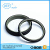 High Quality Glyd Rings for Piston/Rod