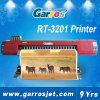 1.6m 1.8m 3.2m Large Format 1440dpi Dx5 Print Head Digital Flex Printing Machine