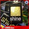 Shine 24K Gold Pre-Rolled King Size Cone Cigarette Paper