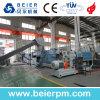 PE, PP Plastic Granulation Line