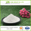 Precipiated Barium Sulphate 98% for Korean Market
