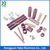 Textile Wire Guides Winding Machine Ceramic Pipes