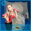 Masteron Anabolic Steroids Powder Propionate Drostanolone for Bodybuilding