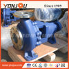 Is Ih Series Chemical Pump, Chemistry Pump, Chemical Pump