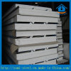 Rapid Installation EPS Roof Foam Steel Sandwich Panel for Storage