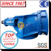 China Horizontal Industrial Chemical Axial Flow Elbow Pump
