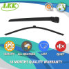Back Window Wiper Arm Wiper Blade for Audi A4