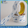 3m 9448A Acrylic Adhesive Double Side Coated Tissue Paper Tape