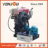 Diesel Engine Driven Gear Oil Pump