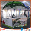 OEM Design Portable Advertising Dome Tent
