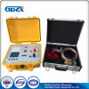0.05A 5A 10A DC Winding Resistance meter