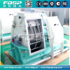 Wide Fine Grinding Hammer Mill