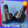 CF-2 1/2-S Needle Roller Bearing with Low Friction of High Tech
