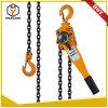 3000 Kgs Manual Chain Hoist Chain Block (VA-03T)