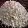Top Quality White Powder Paracetamol/Acetaminophen Painkillers/Pills Maker