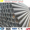 L450 Steel Pipe Oil and Natural Gas Pipeline Steel Suppliers