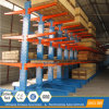 Heavy Duty Warehouse Storage Cantilever Rack