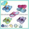 High Quality Cartoon Design EVA Slippers for Girls