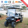 6 Seats Electric Classic Golf Carts with Ce