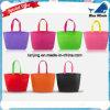 Bw1-159 HDPE Plastic Type Shpoping Bag Mummy Bag