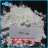 Raw Nootropic Supplement Nsi-189