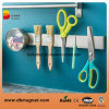 Strong NdFeB Kitchen Magnetic Tool Holder