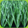 50mm Height Football Artificial Turf Hot Sell Competitive Price