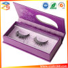 Eyelash Lipsticks Skin Cream Cosmetics Beauty Products Packing Paper Box