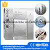 Dmh Series Hundred Level Clean Room Dry Heat Sterilizer