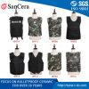 Nij III Body Armor Bulletproof Ballistic Tactical Vest for Military