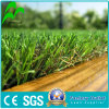 Natural Looking Artificial Grass for Soccer Field