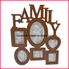 Christmas Family Photo Frame for Gifts