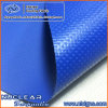 0.6mm PVC Coated Polyester Fabric/Waterproof Tarpaulin