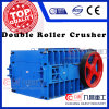 Sand Making Machine Double Roller Crusher