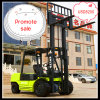 3t Diesel Forklift CPC30 with CE