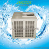 35000 Air Volume Air Conditioning (JH35LM-32T2)