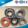 Chik OEM Deep Groove Ball Bearings 6201 6202 for Ceiling Fan Zz 2RS Rz