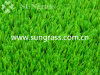40mm Landscape Garden Leisure Artificial Grass (SUNQ-HY00170)